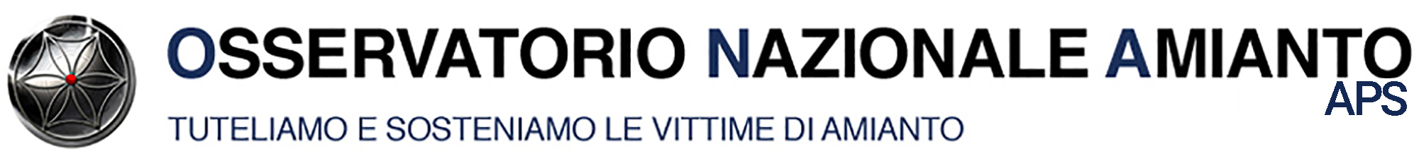 Osservatorio Nazionale Amianto ONA Onlus